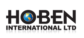 Hoben International