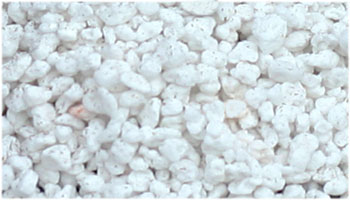 Perlite Hoben International
